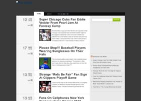 sports.feelnumb.com