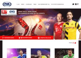 sports.fox.co.id