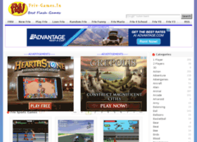 sports.friv-games.in