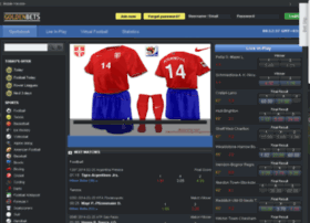sports.goldenbetschat.com