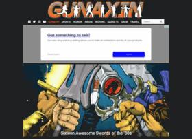 sports.gunaxin.com