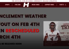 sports.hindscc.edu