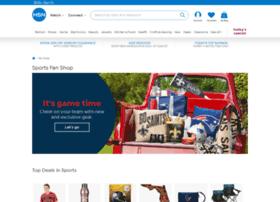 sports.hsn.com