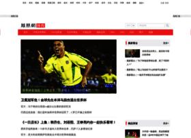 sports.ifeng.com