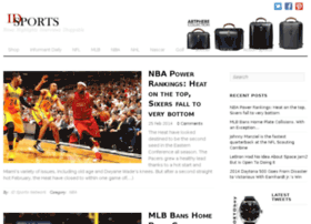 sports.informantdaily.com