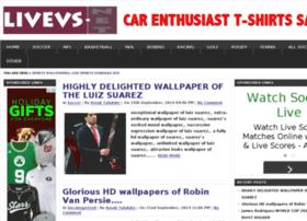 sports.livevs.net