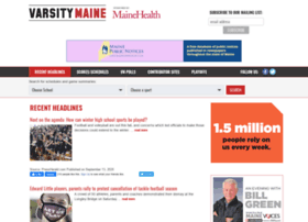sports.mainetoday.com
