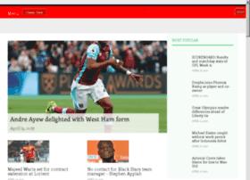 sports.myjoyonline.com