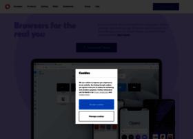 sports.opera.com