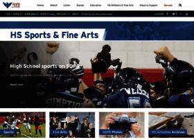 sports.sdpb.org