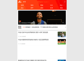 sports.sina.cn