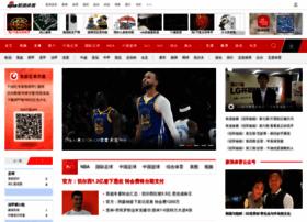 sports.sina.com.cn