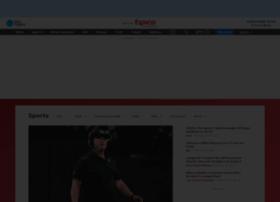 sports.usatoday.com
