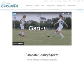 sports.visitsarasota.org