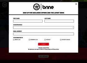 sports.warrior.com
