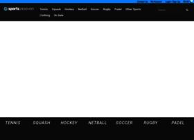 sports24seven.co.za