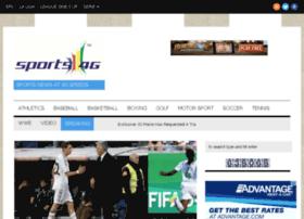 sports4g.net