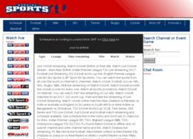 sports4u.tv