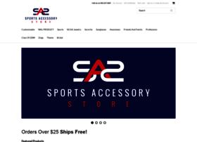 sportsaccessorystore.com