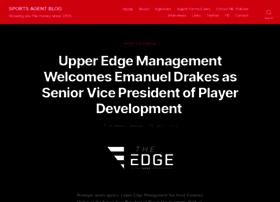 sportsagentblog.com