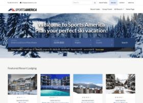 sportsamerica.com