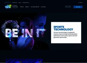 sportsandfitnesstech.com
