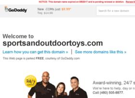 sportsandoutdoortoys.com