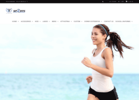 sportsapparelaustralia.com.au