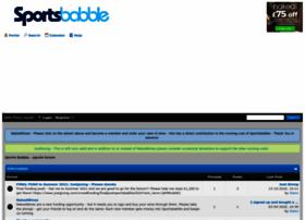 sportsbabble.co.uk