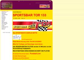sportsbar-tor.de