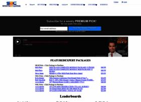 sportsbetcapping.com