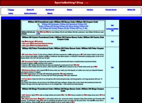 sportsbetting1stop.com