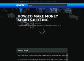 sportsbettingnow.net