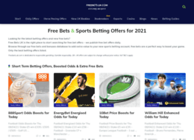 sportsbettingplace.net