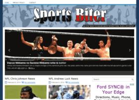 sportsbiter.com