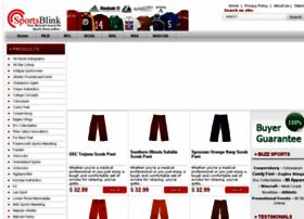 sportsblink.com