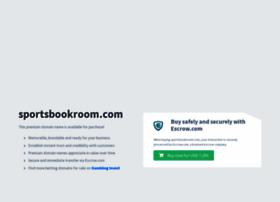 sportsbookroom.com