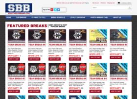 sportsboxbreaks.com