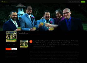 sportsbrew.podbean.com