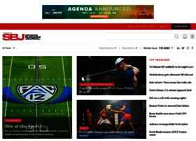 sportsbusinessjournal.com