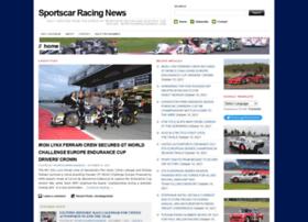 sportscarracingnews.com