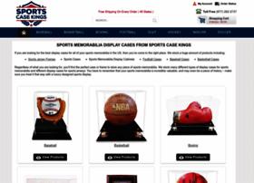 sportscasekings.com