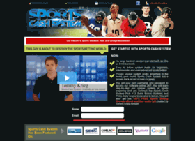 sportscashsystem.com