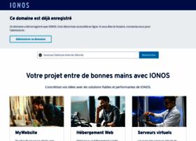 sportscenter.fr
