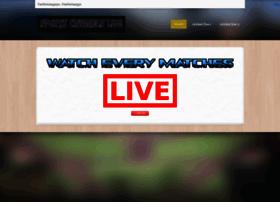 sportschlive.weebly.com