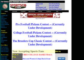 sportsco.com