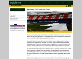 sportscoverwarehouse.com
