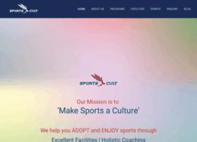 sportscult.in
