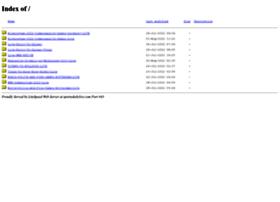 sportsdailylive.com