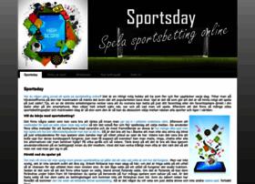 sportsday.se